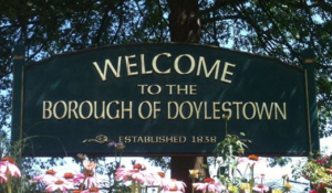 Doylestown OH Real Estate